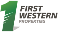 first western logo