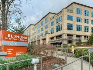 blog-sro-acquires-redmond-technology-center