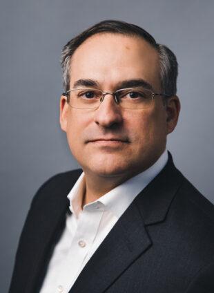 Jon Needell - Board Member - Sterling Realty Organization