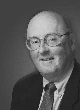 Scott Osborne - Board Member - Sterling Realty Organization