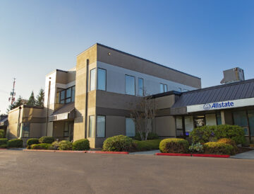 Sterling Business Park - Light Industrial Use - Sterling Realty Organization