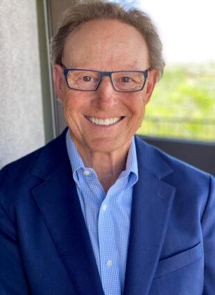 Tom Leavitt - Board Member - Sterling Realty Organization